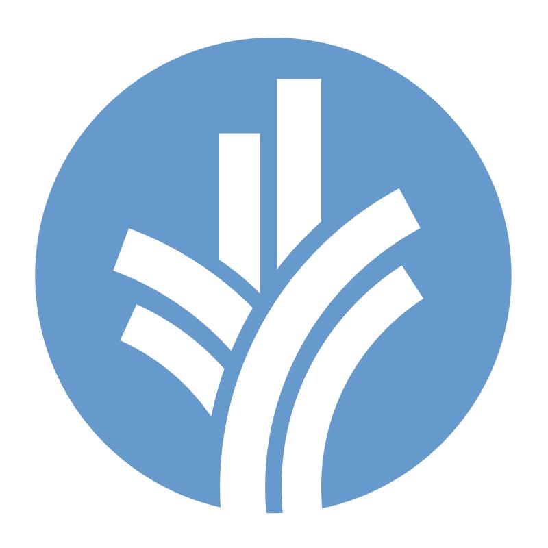 Agenda ejecutiva 2019 - Marrón